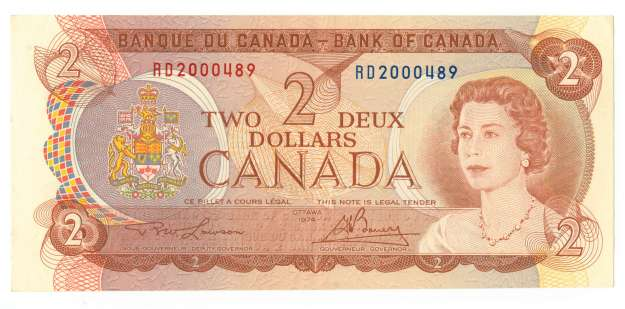 2_dollar_papier_face