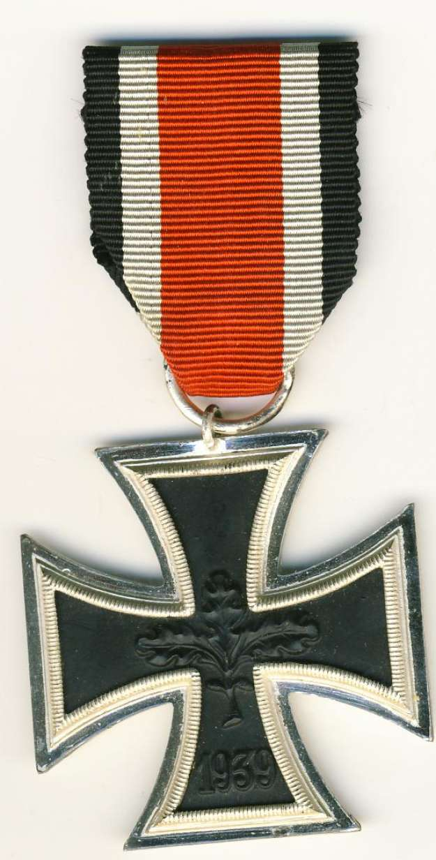 medaille allemande s cross 1939 numicanada