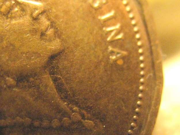 Coins fendus de la bouche