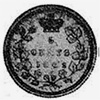 Canada's unofficial coin
