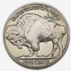 History of the Buffalo Nickel