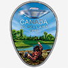 April 4, 2018 new products - Royal Canadian Mint