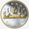 November 6, 2018 new products - Royal Canadian Mint