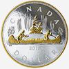 November 6, 2018 new products - Royal Canadian Mint