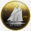 January 8, 2019 new products - Royal Canadian Mint