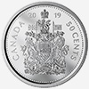 April 3, 2019 new products - Royal Canadian Mint