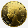 May 8, 2019 new products - Royal Canadian Mint