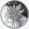 June 4, 2019 new products - Royal Canadian Mint