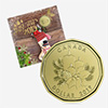 September 3, 2019 new products - Royal Canadian Mint