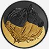 November 5, 2019 new products - Royal Canadian Mint