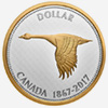 February 4, 2020 new products - Royal Canadian Mint