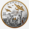 April 7, 2020 new products - Royal Canadian Mint