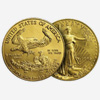 Why Gold American Eagle Coins are Popular among Collectors
