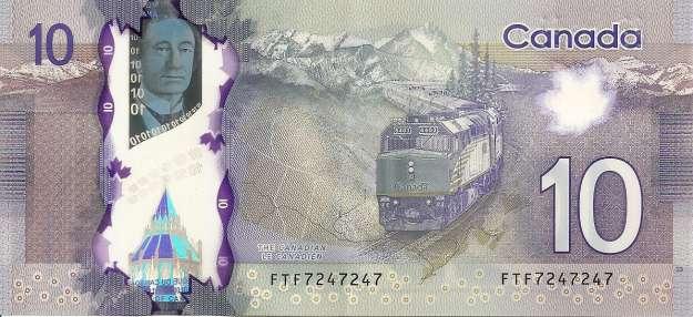 10 dollar bill serial number value lookup