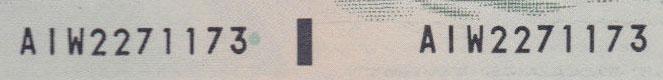 Pr�fixe AIW - No serif