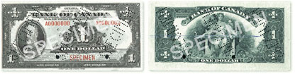 2 dollars 1935