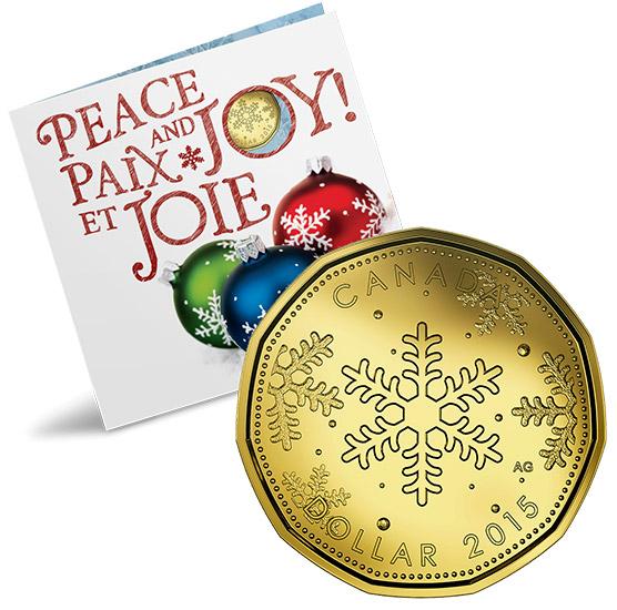 2015 Holiday Gift Set