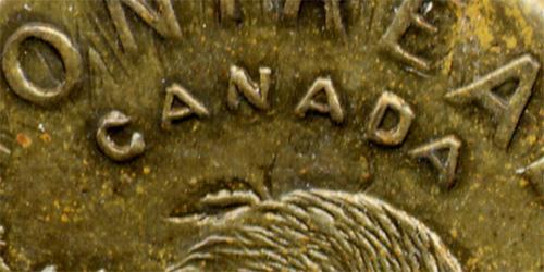 E.A. Cardinal - Numismatist - Montreal - Canada