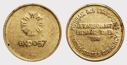 Canada United States Money Exchange