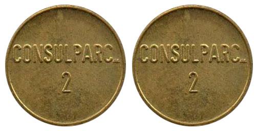 Quebec - Consulparc. 2