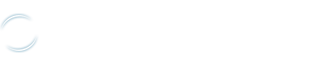 Numicanada.com - La référence en matière de monnaie canadienne