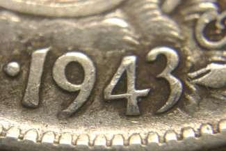 50 cents 1943 - Far 3