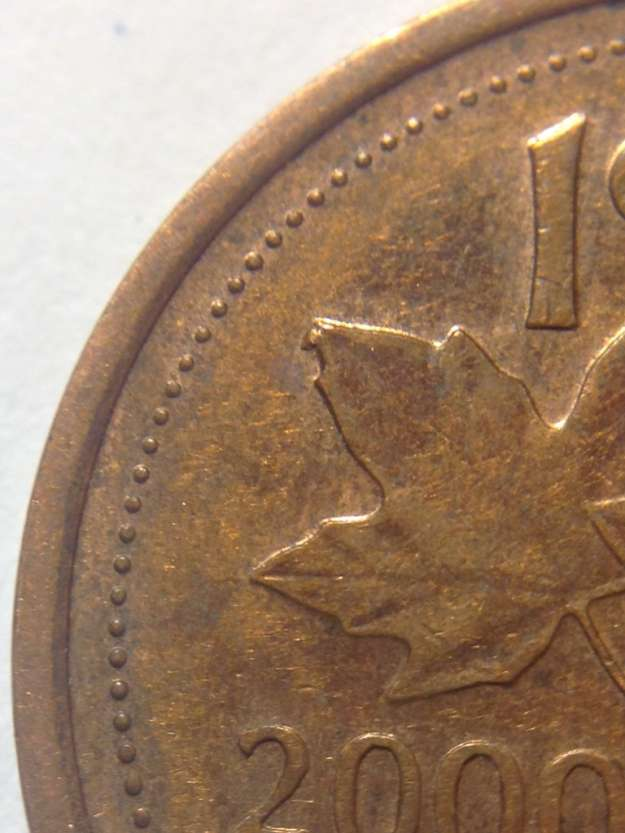 abolish the penny Ten years ago, a penny cost slightly less than one cent to produce, but rising commodity prices mean there are now more than 24 cents' worth of metal and labor in each one-cent coin in 2011, the net cost to the taxpayer of minting pennies was a bit over $60 million.
