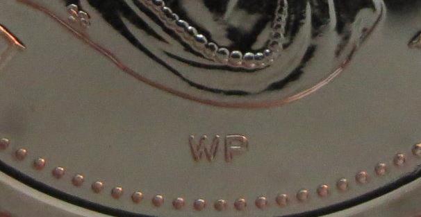 10 cents 2003 - WP