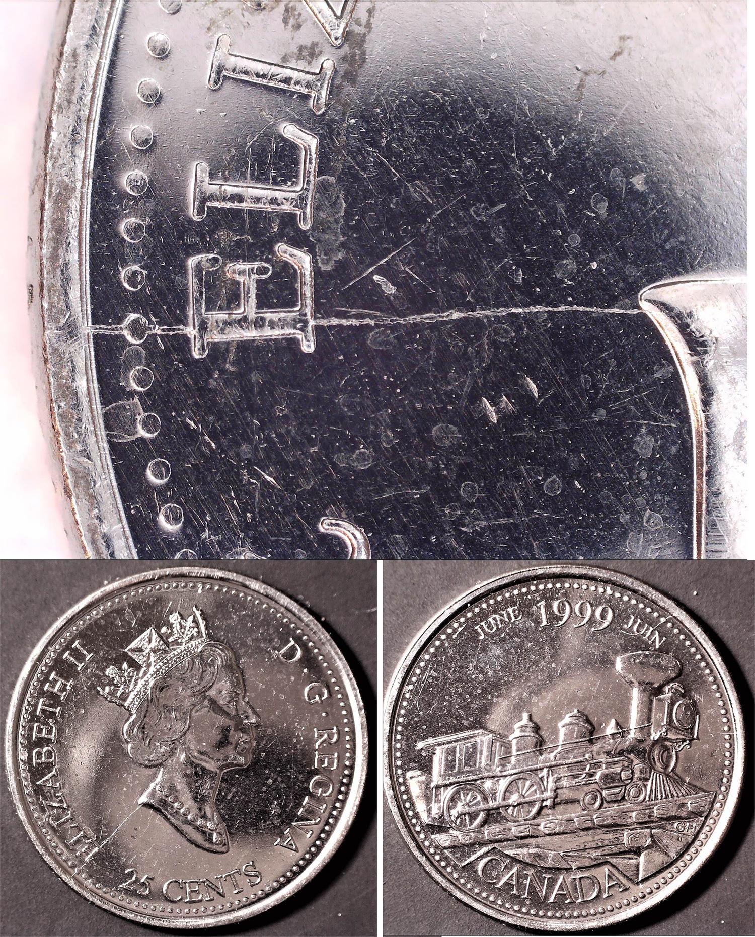 "Red Hat Gasoline 13.5/"" Gas Pump Globe w// Steel Body G246.1"