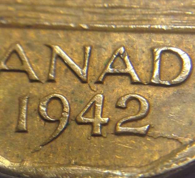 canadian gold coin values guide