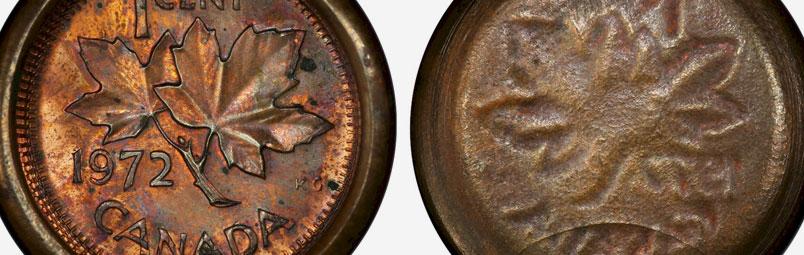 Coin bouchon