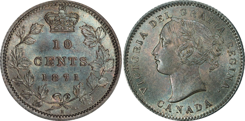 1880 in Canada