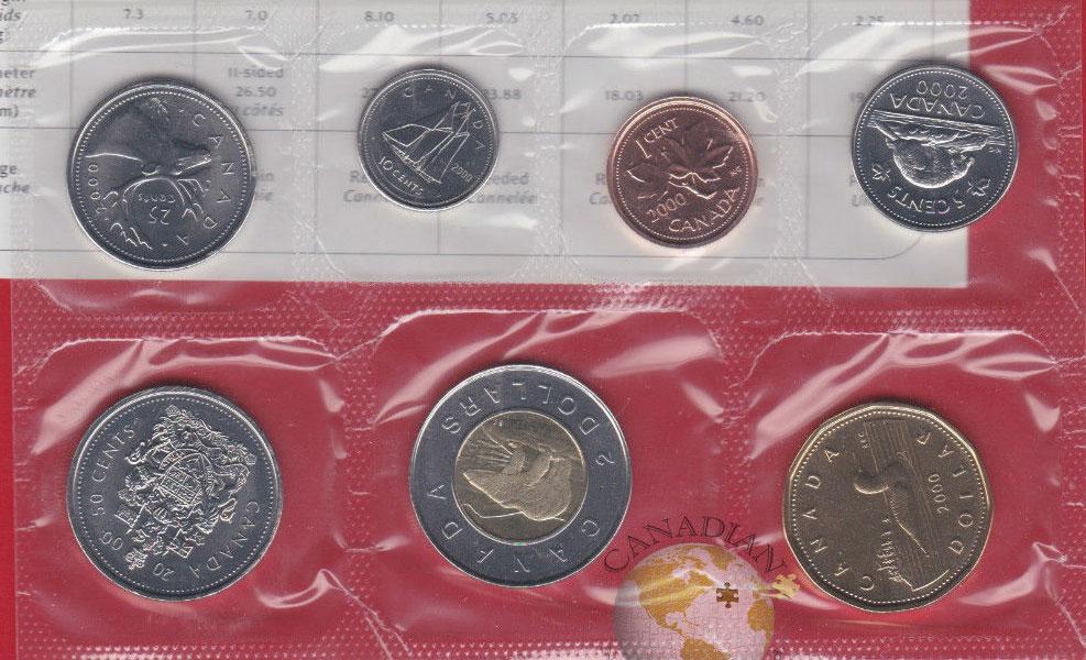 2000 PL