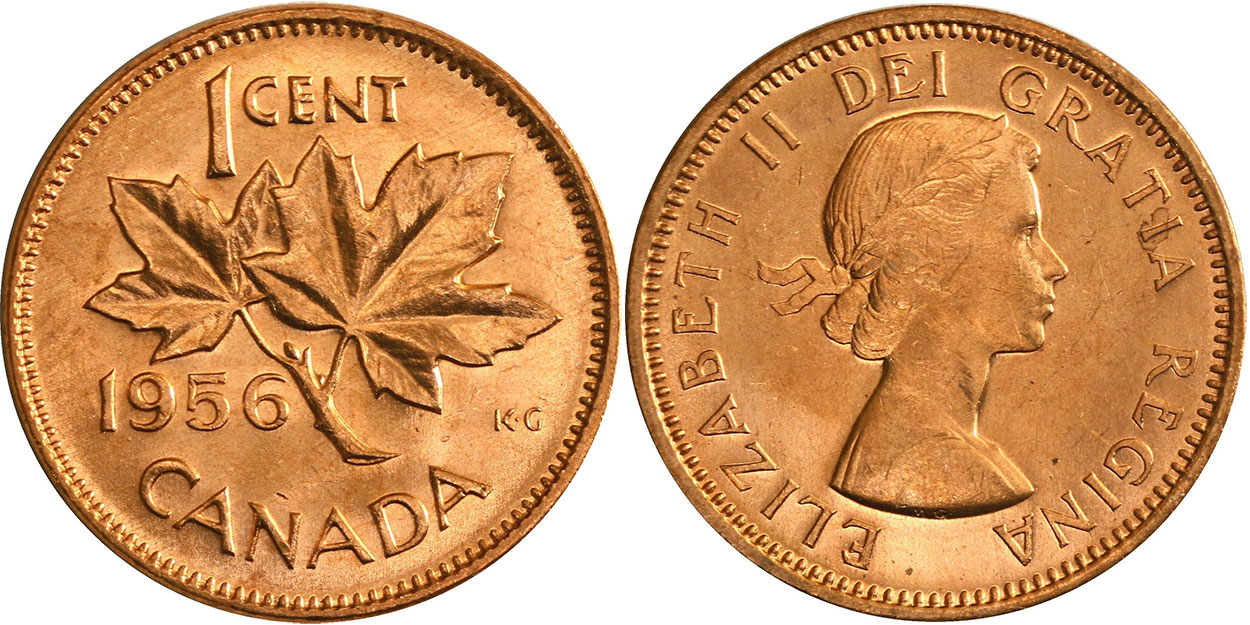 canadian coin price guide | eBay