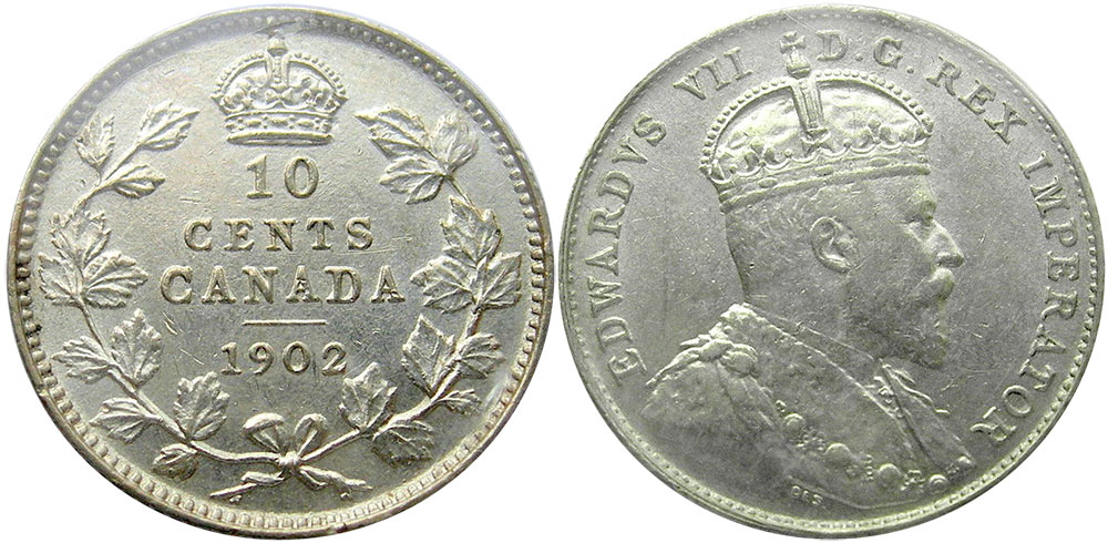 How much would a dollar be worth in 1902?