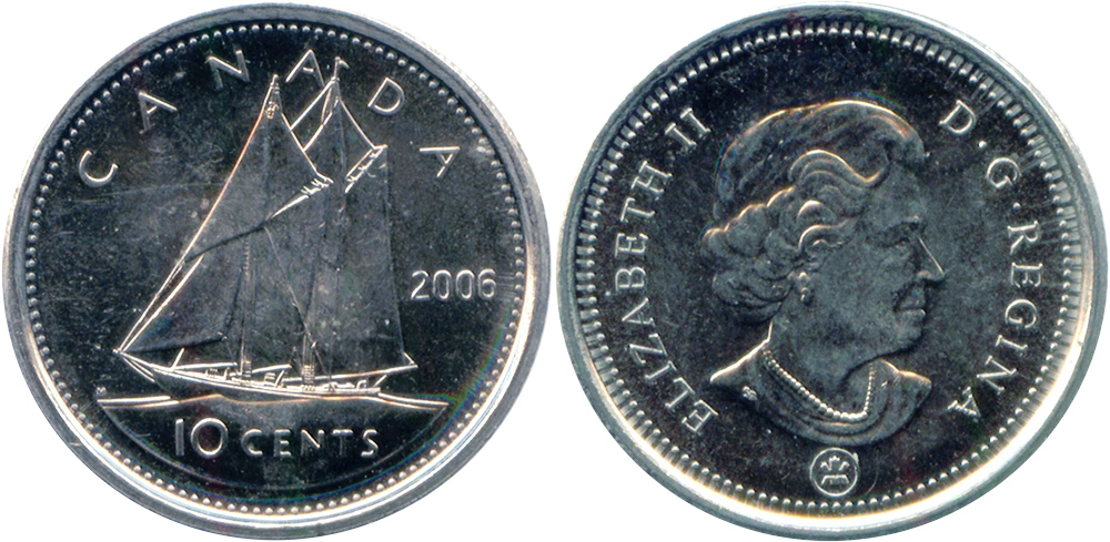 10cents 2006
