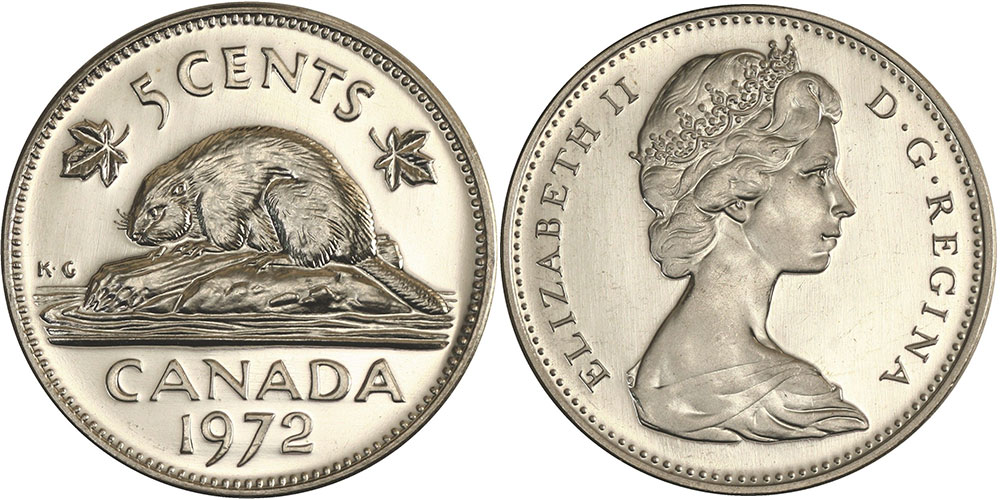 5cents 1972