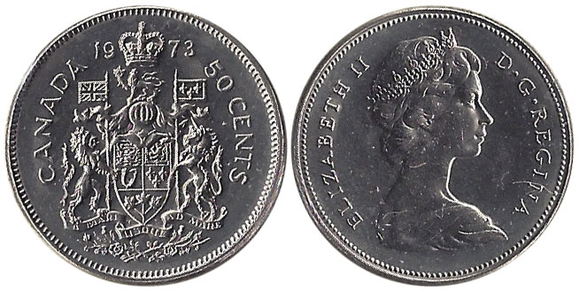 50cents 1973