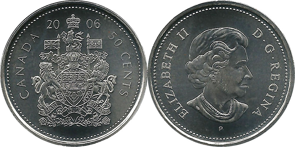 50 cents 2006